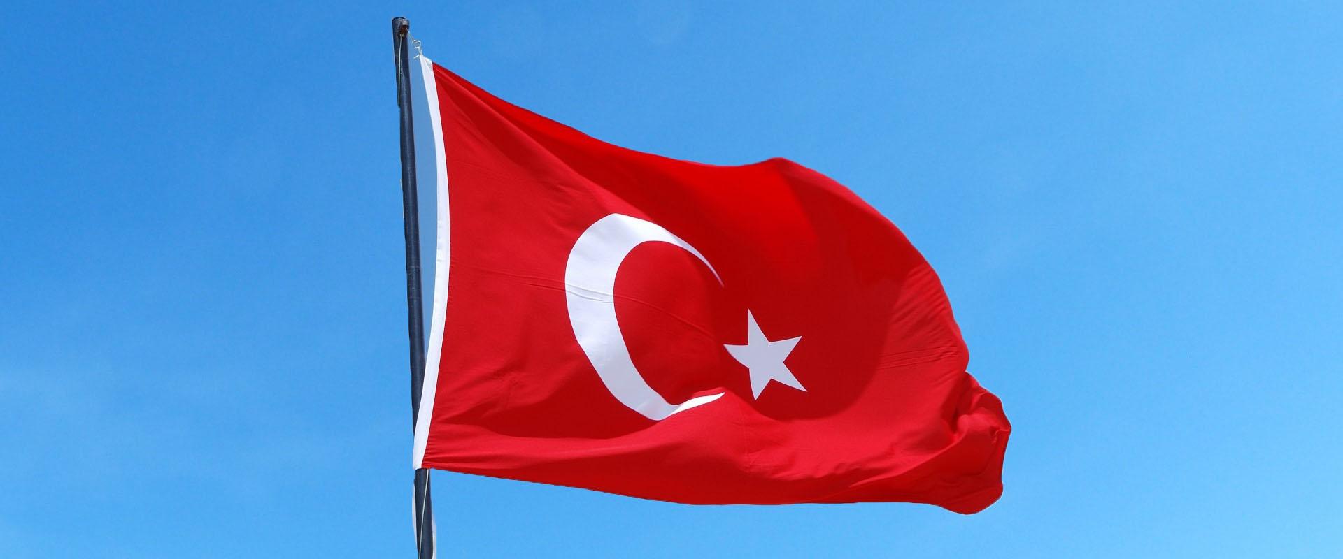 Turkin kielen käännöstyöt suomeksi yksityisille ja yrityksille