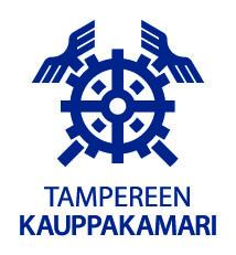 Finterpret - Tampereen Kauppakamarin jäsenyritys